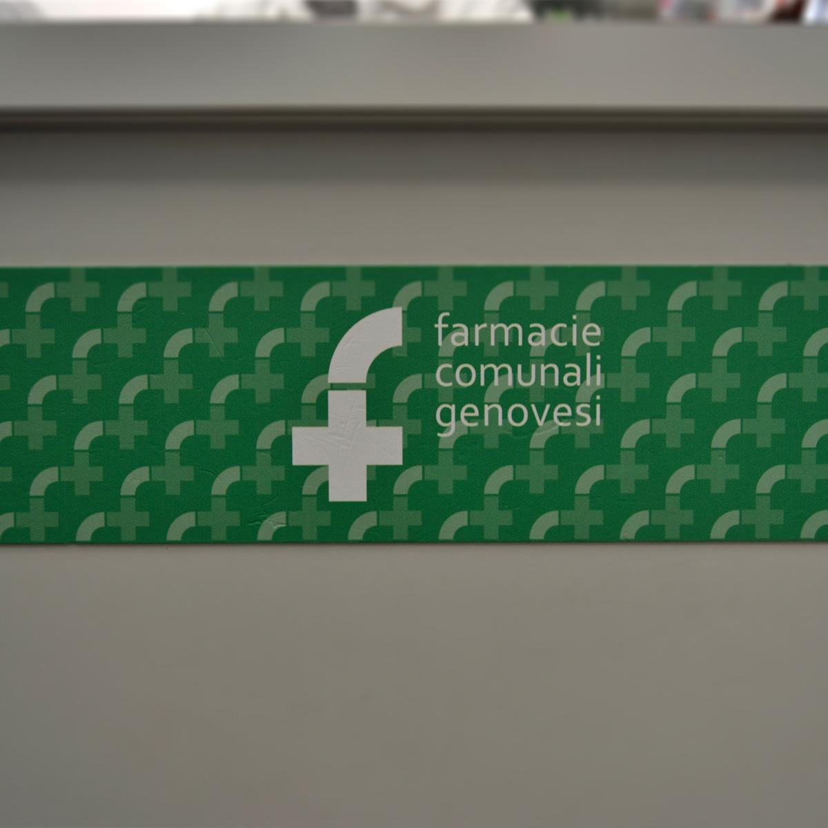 Farmacia Comunale Fossato