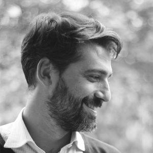 Paolo Andrea Raffetto