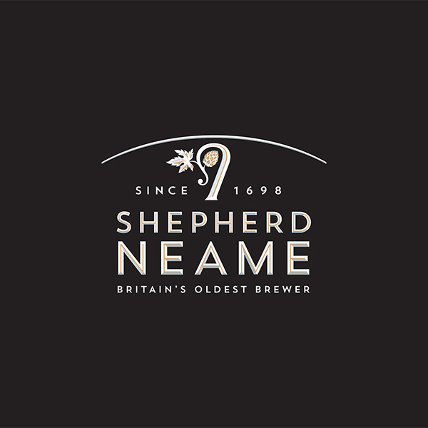 Shepherd Neame Brewery Visitor Centre