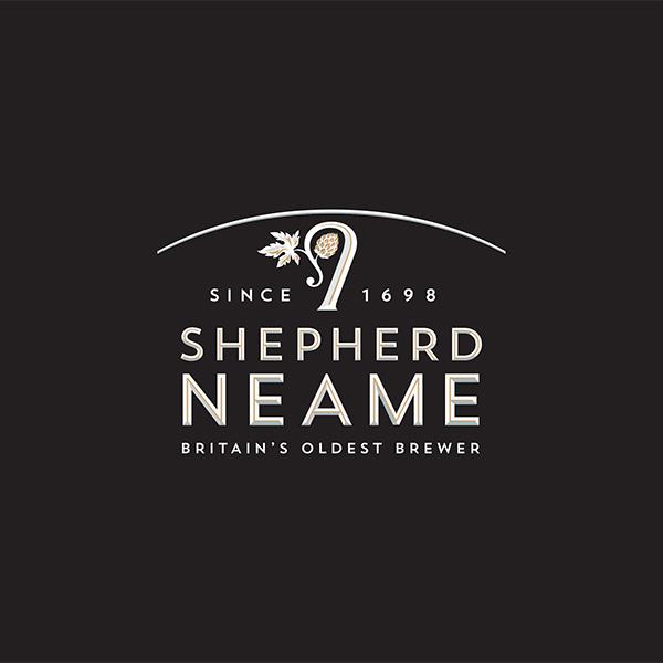Shepherd Neame Brewery Visitor Centre